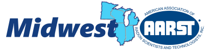 Midwest AARST - Become a Member